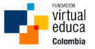 STEAM Virtual Educa